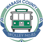 Wabash County Trolley_C1613