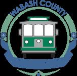 Wabash County Trolley_C1613