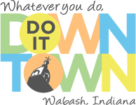 WBC_DoItDowntown_C1624
