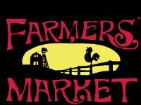 Wabash Farmer's Market_C1618