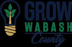 Grow Wabash Horz_C1620