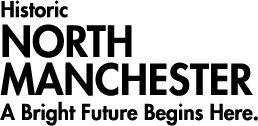 northmanchesterbright_C1649