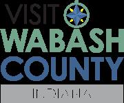 Visit Wabash County SQ_C1611