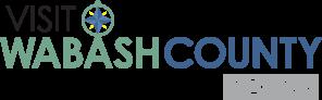 Visit Wabash County Horz_C1612