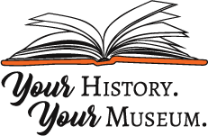 Your History Your Museum_C1622