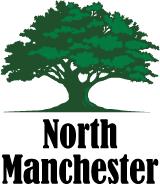 north_manchester_C1653
